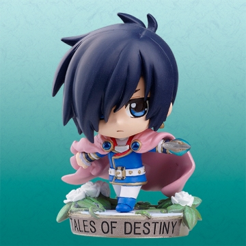 main photo of Petit Chara Land Tales of Series: Lion Magnus