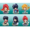 photo of Petit Chara Land Tales of Series: Luke fon Fabre Short Haired Ver