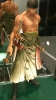 photo of Master Stars Piece: Roronoa Zoro