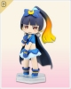 photo of Lucky Kuji Ore no Imouto ga Konnani Kawaii Wake ga Nai: Gokou Ruri Alpha Omega Cosplay Ver. Chara Cute