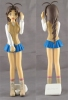 photo of Love Hina Girl's Real Figure: Mutsumi Otohime