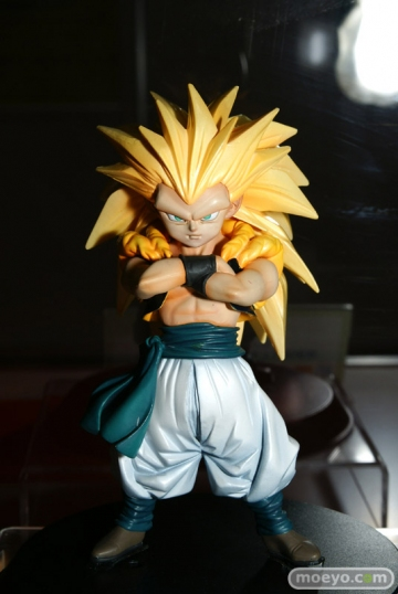main photo of Dragon Ball Kai DX Vol. 6: Gotenks