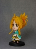 photo of Oda Nobuna no Yabou Deformed Figure: Nobuna Oda