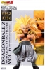 photo of Dragon Ball Kai DX Vol. 6: Gotenks