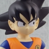 photo of Dragon Ball Kai Chibi DX Figure: Son Goku