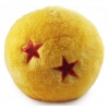 photo of Dragon Ball Kai Super DX Seven Stars Plush: Dragon Ball (2 Star)