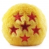 Dragon Ball Kai Super DX Seven Stars Plush: Dragon Ball (6 Star)