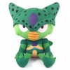 photo of Dragon Ball Kai Plush Doll: Cell