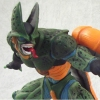 photo of Dragon Ball Kai DX: Cell