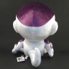 photo of Dragon Ball Kai Plush Doll: Frieza