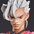 Super Action Statue 49 Pannacotta Fugo