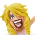 One Piece World Collectable Figure Vol.28 (TV231): Sanji