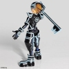 photo of Play Arts Kai Sora TRON Legacy Ver.