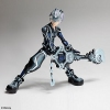 photo of Play Arts Kai Riku TRON Legacy Ver.