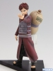 photo of Shinobi Relations DX Figure vol.3: Gaara