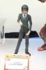photo of Ichiban Kuji Premium Fate/Zero: Waver Velvet