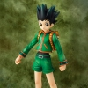 photo of G.E.M. Series Gon Freecss
