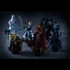 photo of Chess Piece Collection R Fate/Zero: Berserker