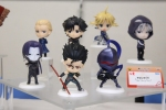 photo of Ichiban Kuji Premium Fate/Zero: Lancer