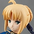 Chess Piece Collection R Fate/Zero: Saber