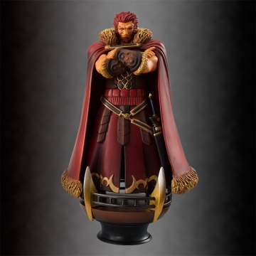 main photo of Chess Piece Collection R Fate/Zero: Rider