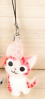 photo of Chi's Sweet Home Charms 2: Chi Yamada Pink Ver.