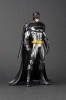 photo of DC Comics New 52 ARTFX+ Batman