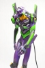 photo of CCP Evangelion Project: EVA-01 Weathering Color Ver.