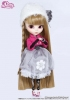 photo of Pullip Ruhe