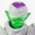 Capsule Neo Figures Set Part 16: Piccolo