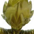 Dragon Ball Kai Rival Series Capsule: Vegeta Golden Ver.