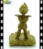 photo of Dragon Ball Kai Rival Series Capsule: Vegeta Golden Ver.