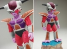 photo of Dragon Ball Kai Rival Series Capsule: Frieza