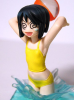 photo of Love Hina Waterline Set #2: Shinobu Maehara C Ver.