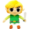 photo of Link Plushie Small Ver.