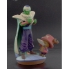 photo of Dragonball Z x One Piece Capsule Neo: Piccolo & Chopper