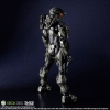 photo of Halo 4 Play Arts Kai: Master Chief