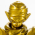 Capsule Neo Figures Set Part 16: Piccolo Gold Ver.