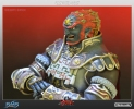 photo of Ganondorf Exclusive Ver.