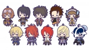 photo of Tales of Friends Rubber Strap Collection Vol.3: Judas