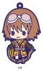 photo of Tales of Friends Rubber Strap Collection Vol.3: Rita Mordio