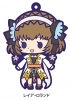 photo of Tales of Friends Rubber Strap Collection Vol.3: Leia Rolando