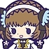 Tales of Friends Rubber Strap Collection Vol.3: Leia Rolando