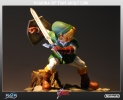photo of Link Classic Ver.