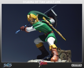 main photo of Link Classic Ver.