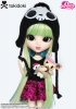 photo of Pullip Luna