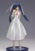 photo of Hayami Kohinata White Dress ver.