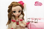 photo of Pullip Nanette