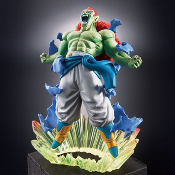 main photo of Dragon Ball Kai Neo The Movie Figure: Bojack