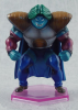 photo of Dragon Ball Kai Freeza's Force: Zarbon